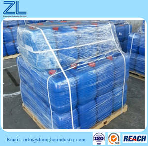 Wholesale ethyl vanillin: Glyoxalic Acid CAS No.: 298-12-4