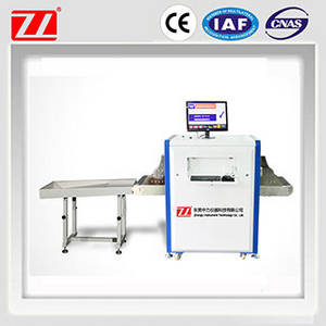 Wholesale 23 awg: Airport Security Metal Detectors Machine