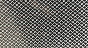 Wholesale hdpe extruded mesh: Extruded HDPE Mesh PP Netting in Widely Used