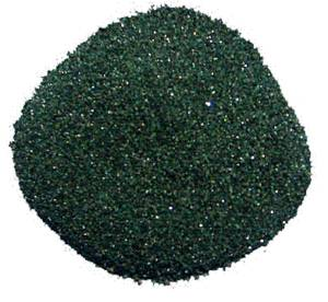 Wholesale green silicon carbide: Green Silicon Carbide