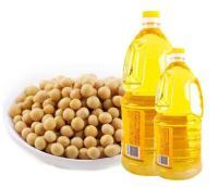 We Buy Non-Gmo Refined Soybeanoil