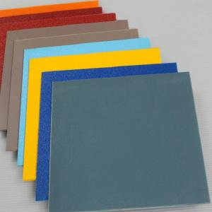 Wholesale pp sheet: Good Feedback Extremely High Strength PP Sheet