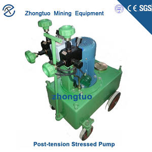 Wholesale hydraulic pump: Wholesale Hydraulic Electric Oil Pump