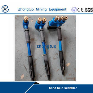 Wholesale m2 wall: Wholesale Hand Held Scabbler