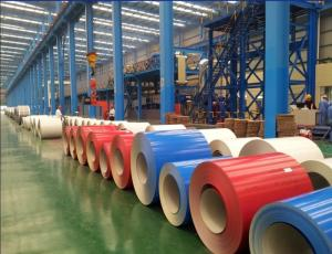 Wholesale acp line: 100% Positive Feedback Single Color Aluminum Sheet for Sale