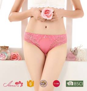 Wholesale sexy lingerie: 6008 Sexy Lingerie for Fat Women Underwear Sexy Women Transparent Panty