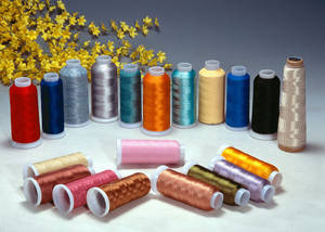 Wholesale Sewing Threads: Sewing Thread