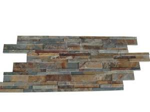 Wholesale Slate: Rusty Slate