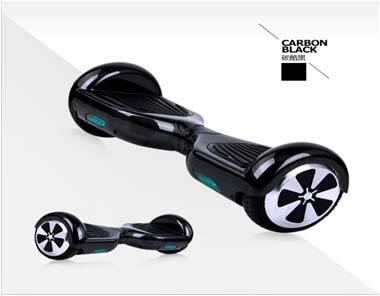 electric scooters: Sell electric blance scooter 6.5 inch