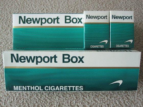 555 cigarettes Marlboro made in UK