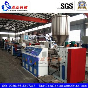 Wholesale Plastic Extruders: Construction Fence Wire Drawing Machinery