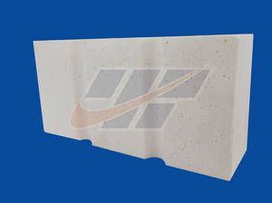 Wholesale lime kiln calcining: Alumina Bubble Products