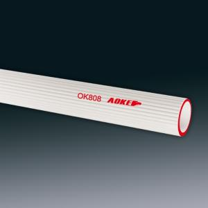 Wholesale Drive Systems: Ceramic Kiln Roller -Home