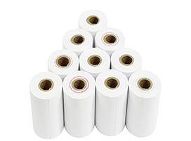 Wholesale bond paper: Bond Paper Roll