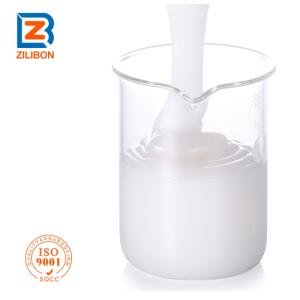 Wholesale sulfuric acid: Fast Defoaming & Low Dosage Ability Flue Gas Desulfurization Defoamers
