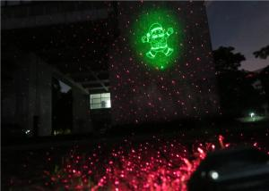 Wholesale projector light: Starry Christmas Laser Lights Motion Laser Projector for Outside