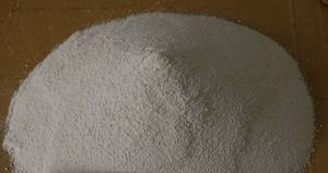 Wholesale Feed Grade Minerals & Trace Elements: MonoDiCalcium Phosphate and MCP