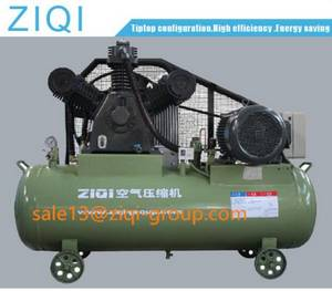Wholesale piston air compressor: Equipment Producing Portable Piston Car AC Power Air Compressor