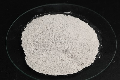 Sell 325 Mesh ISO9001 Audited Refractory 65% Zircon Flour