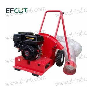 Wholesale gasoline lawn mower: EFCUT TLM-FC44 Lawn Mower