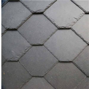 Wholesale roofing material: Silicon Roofing/ Natural/ Square/ Slate Roof Materials