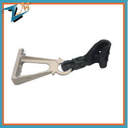 Wholesale suspension clamp: Suspension Clamps