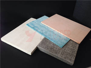 Wholesale partition board: Fireproof Board,Mgo Board,Partition Wall