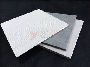 Wholesale Cement Board: Fire Resistant Fiber Cement Board,Fiber Cement Panels