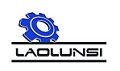 Zhejiang Laolunsi Machine Tool Co., Ltd.