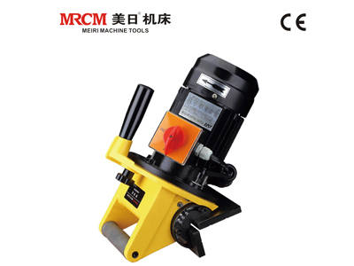 Sell MR-R200 PORTABLE CHAMFER