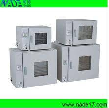 window handle: Sell 200C Table Type Air Circulation Drying Oven DGG-9003