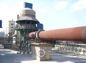 Wholesale Mining Machinery: Rotary Kiln Manufacturer China