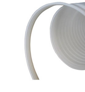 Wholesale accessories: Spiralling Strip for Cable Accessories Inner Support Core