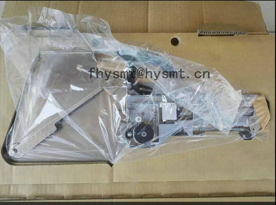 Electronic Products & Components Processing: Sell YAMAHA CL 8mm 12mm 16mm 24mm 32mm 44mm 56mm feeder KM1-M1300-020