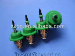 Wholesale nozzles: 40001339 Juki Nozzle Assembly 501
