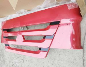 Wholesale jiangsu: FRONT COVER,Truck Front Cover, TRUCK CAB PARTS