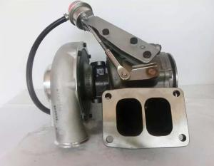 Wholesale Other Truck Parts: TURBOCHARGER, Howo Turbocharger, Truck Turbocharger, TRUCK ENGINE PARTS