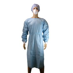 Wholesale Prep Pad & Swab: Surgical Gowns