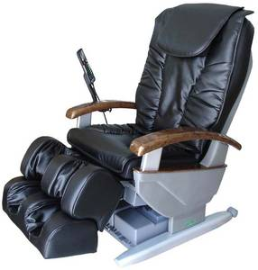 Wholesale luxury massage chairs: Luxury Massage Chair