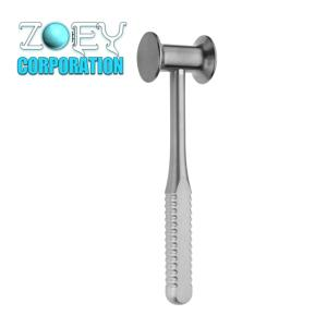 Wholesale Other Surgical Equipment: Orthopedic Bone Mallet