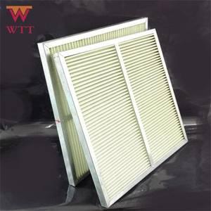 Wholesale air filters: Hepa Air Filter