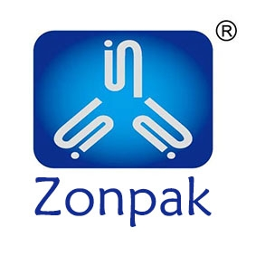 Zonpak New Materials Co.,Ltd.