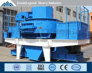 Wholesale fine impact crusher: Hot Sales 5X Sand Making Machine in Kazakhstan