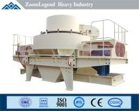 High Quality and Reasonable Price VSI Sand Making Machine for Sale