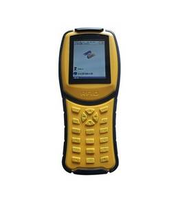 Wholesale Other Security & Protection Products: Real Time GPRS Transmission Security Guard