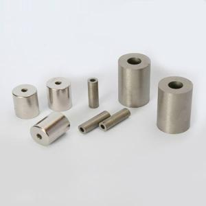 Wholesale Magnetic Materials: SmCo Magntes Manufacturer
