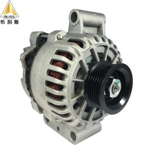 Wholesale chongqing: 1L8U-10300-CD Car Alternator  Scrap Generatorfor  48 Volt for Ford