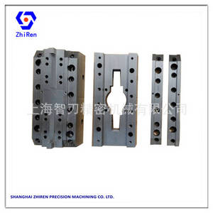 Wholesale automation: CNC Milling Stainless Steel Automation Equipment High Precision Nonstandard Spare Parts