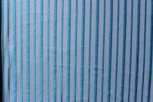 Wholesale ladies clothing: Acid Blue 100% Polyester Woven Net Mesh Fabric for Clothing/Ladies Dress/Garment/Home Textile