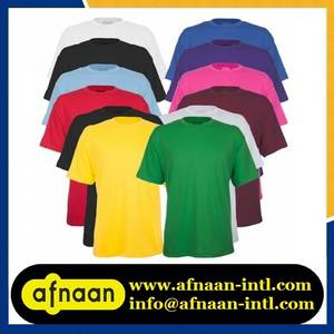 Wholesale shirts: T-Shirt / Best Quality